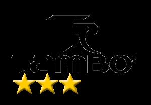 Hotel Tambò - Alpe Motta